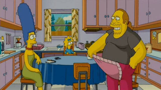 File:The Simpsons Move (0275).jpg