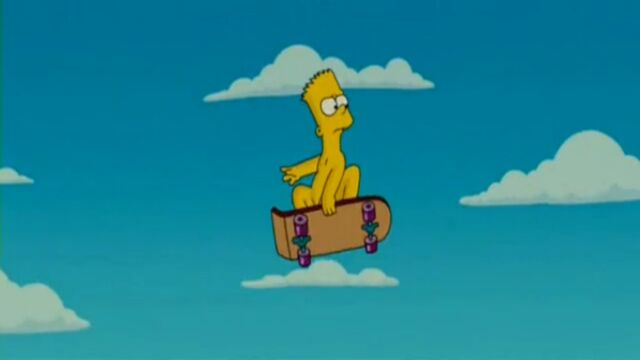 File:The Simpsons Move (0290).jpg
