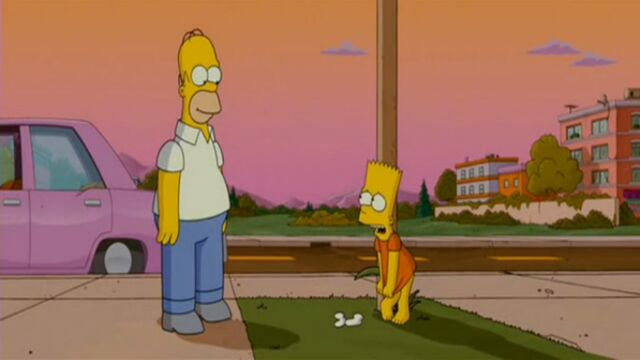 File:The Simpsons Move (0345).jpg
