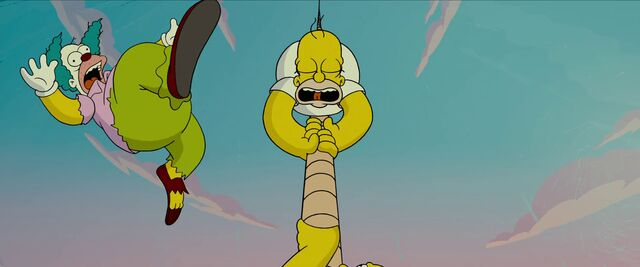 File:The Simpsons Movie 220.JPG