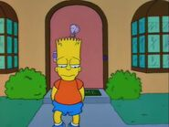 Bart's Girlfriend 110