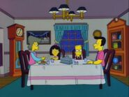 Bart's Girlfriend 48