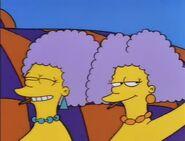 Bart's Inner Child 103