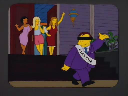 File:Bart After Dark 81.JPG