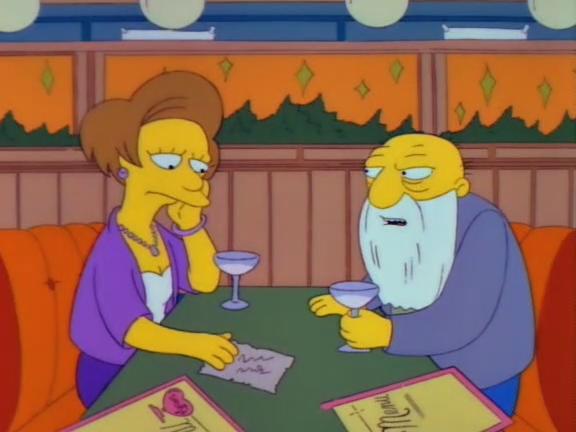 File:Bart the Lover 38.JPG