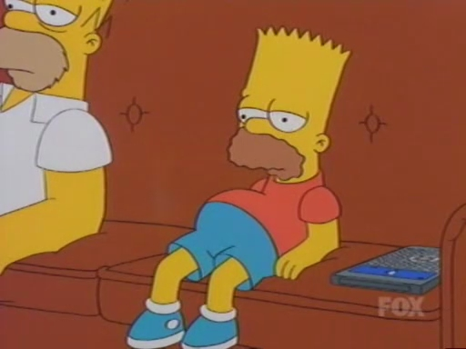File:Bart vs. Lisa vs. the Third Grade 14.JPG