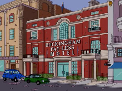 File:Buckingham Pay-less Motel.png