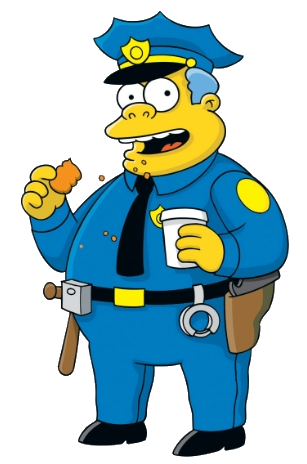 File:Clancy Wiggum.png