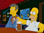 E-I-E-I-(Annoyed Grunt)-HomerGloveSlapsSkinner