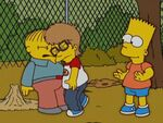 Girls Just Want to Have Sums 110