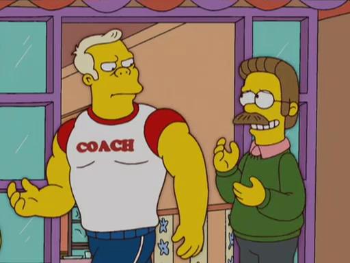 File:Home Away from Homer 121.JPG