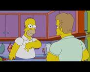 Homer the Whopper (068)