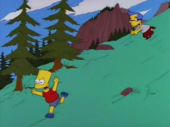 File:Kamp Krusty 90.JPG