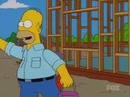 Large Marge 10