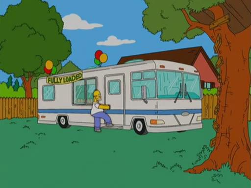 File:Mobile Homer 73.JPG