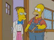 Please Homer, Don't Hammer 'Em 38