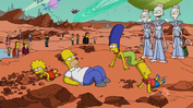 Simpsons-2014-12-19-21h32m35s91