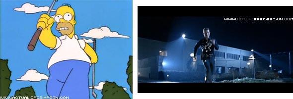 Simpsons 62 1