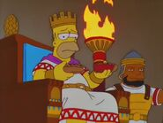Simpsons Bible Stories -00303