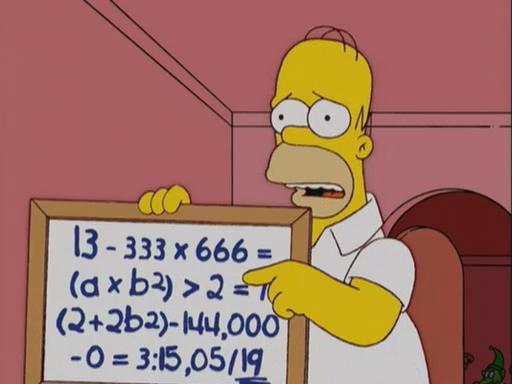 File:Thank God It's Doomsday 94.JPG