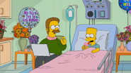 The.Simpsons.S30E01.Barts.Not.Dead.1080p.AMZN.WEB-DL.DDP5.1.H264-QOQ.mkv snapshot 06.32.140