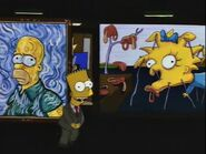 The Devil and Homer Simpson 1