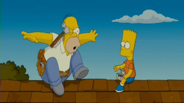 File:The Simpsons Move (0197).jpg