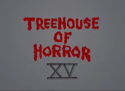 File:TreeHouse 15.png
