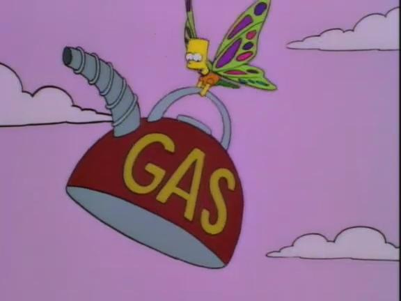 File:'Round Springfield 80.JPG