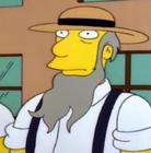 AmishMan