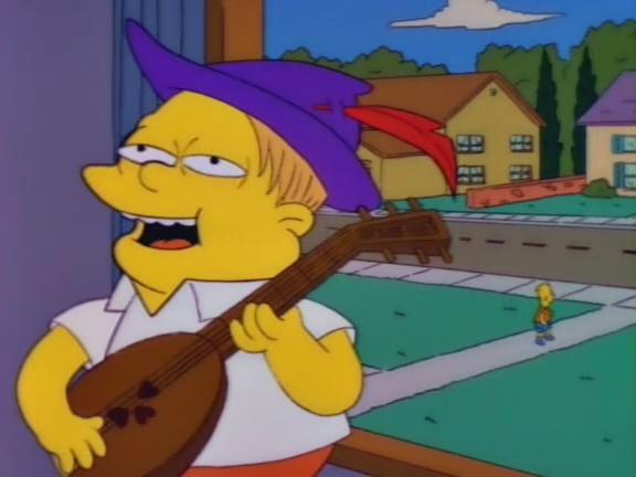 File:Bart's Friend Falls in Love 65.JPG