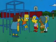 Bart's Girlfriend 60