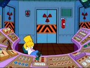 Bart Bart