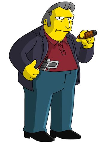 File:Fat Tony Tapped Out.jpg