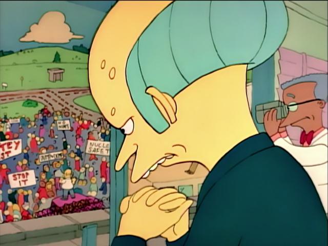ファイル:Homer's Odyssey (Mr. Burns Looking Out the Window).png