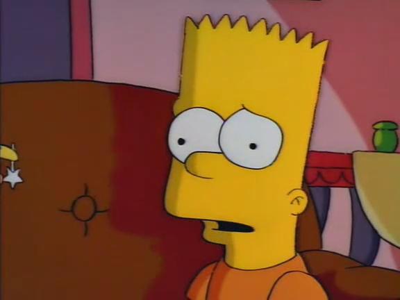 File:Homer's Triple Bypass 69.JPG