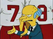 Homer Loves Flanders 25
