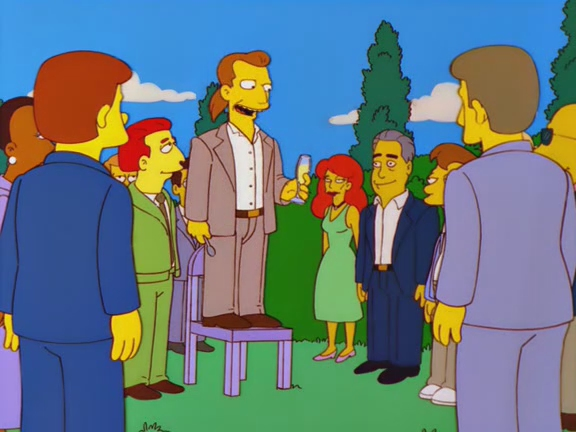File:Homer to the Max 75.JPG