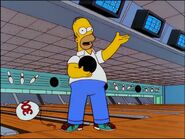 Homerwiball