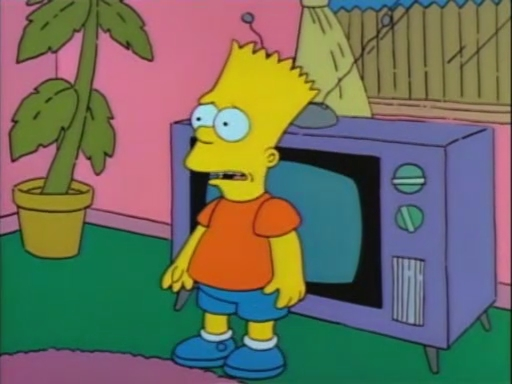 File:Krusty Gets Busted 88.JPG