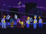 Last Exit to Springfield 109