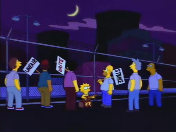 File:Last Exit to Springfield 109.JPG