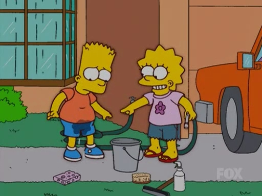 File:Milhouse Doesn't Live Here Anymore 50.JPG