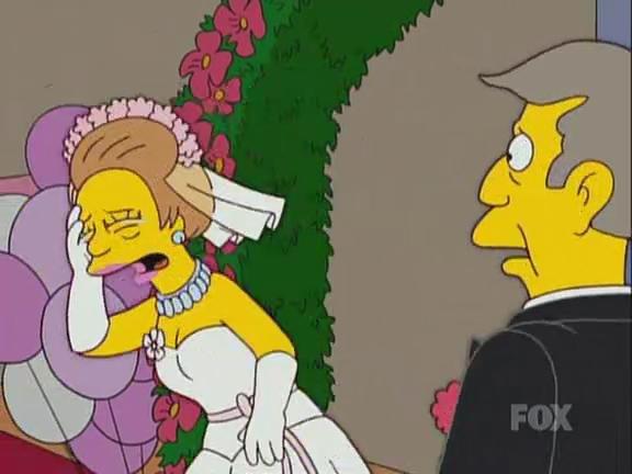 File:My Big Fat Geek Wedding 46.JPG