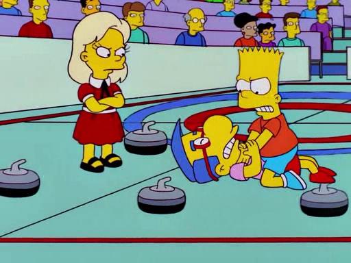 File:The Bart Wants What It Wants 89.JPG