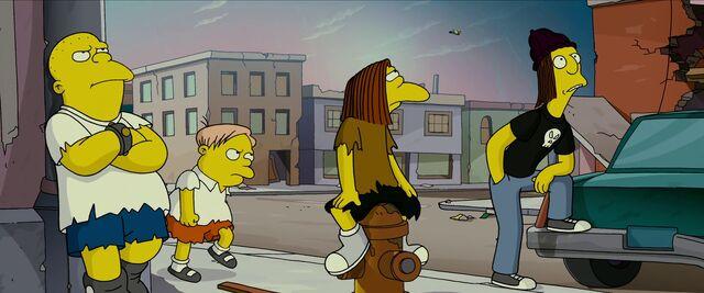 File:The Simpsons Movie 240.JPG