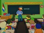 'Round Springfield 17