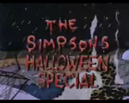 ALogoForTheFirstEverSimpsonsHalloweenSpecial