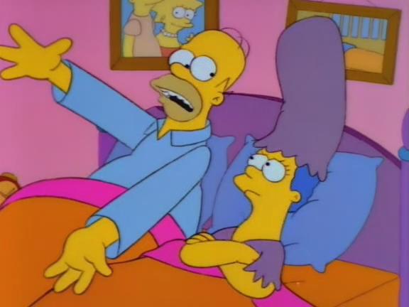 File:Bart's Friend Falls in Love 66.JPG