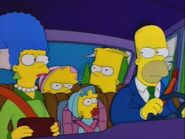 Bart's Girlfriend 15